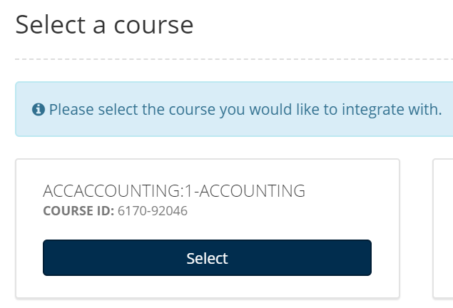 select_a_course.png